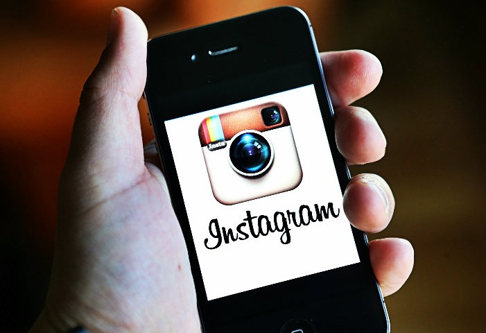 Nova Atualização do Instagram tem Bug de Privacidade