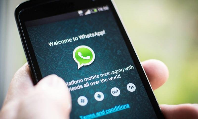 Nova Versão do WhatsApp libera Novos Emojis no Android