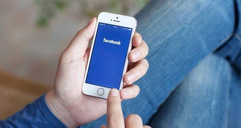 Facebook Messenger terá anúncios publicitários em breve