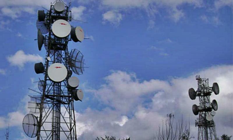 Vivo ampliará Rede 3G no Ceará