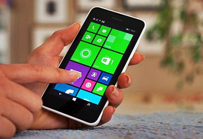 Microsoft encerra Projeto que Adaptava Aplicativos para o Windows Phone