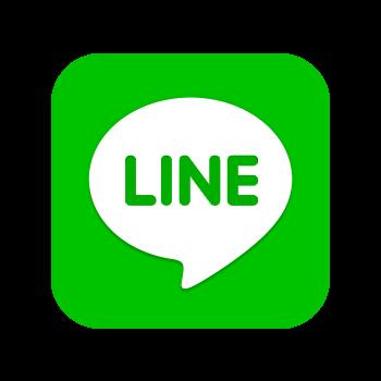 LINE permite chamadas de áudio para até 200 pessoas
