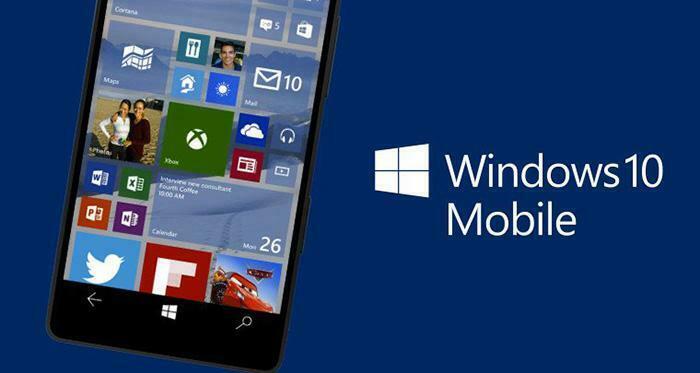 Novos Aplicativos do Facebook e Instagram para Windows 10