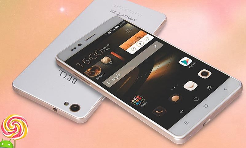 Ringing Bells Freedom 251 – Smartphone Mais Barato do Mundo