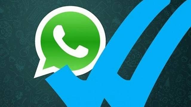 Como desativar a confirmação de leitura do WhatsApp