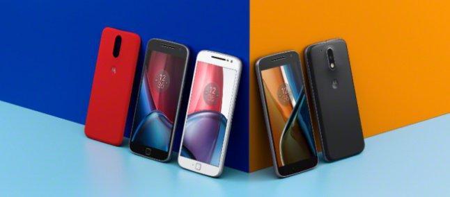 Moto G5 Plus – Especificações, Lançamento