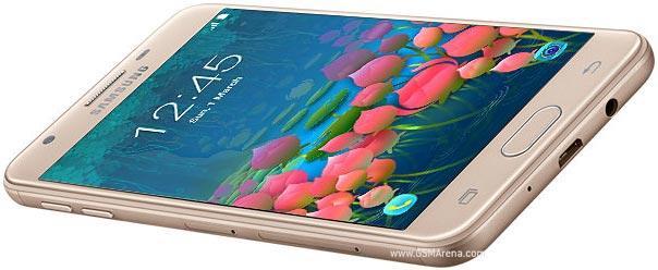 Samsung Galaxy J5 Prime – Preço, Ficha Técnica e Análise do Celular