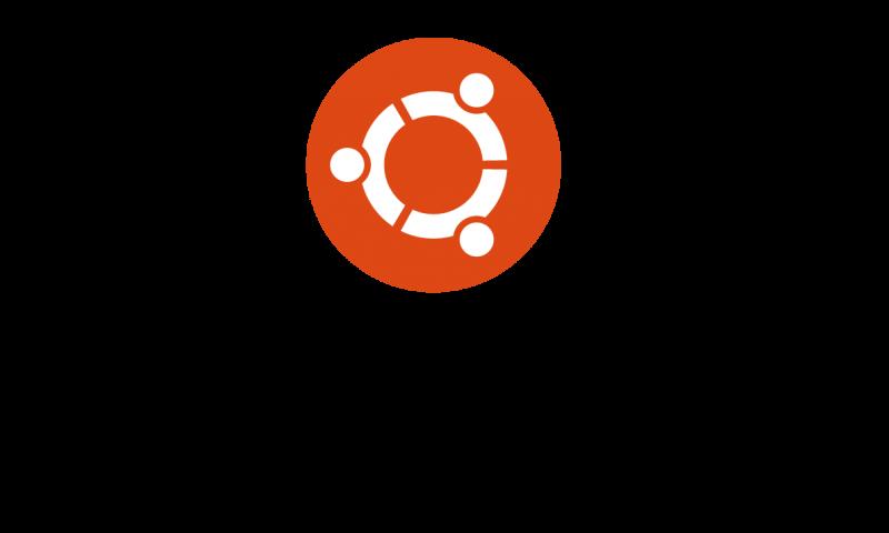 Ubuntu está disponível na Windows Store