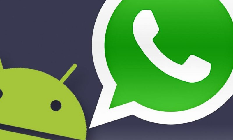 Como Formatar Textos do WhatsApp no Android