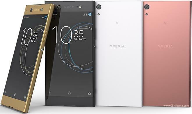 Nokia 8 – Ficha Técnica do Smartphone