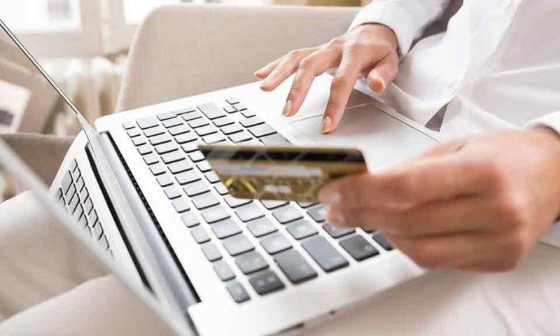 Dicas para Comprar pela Internet com Segurança