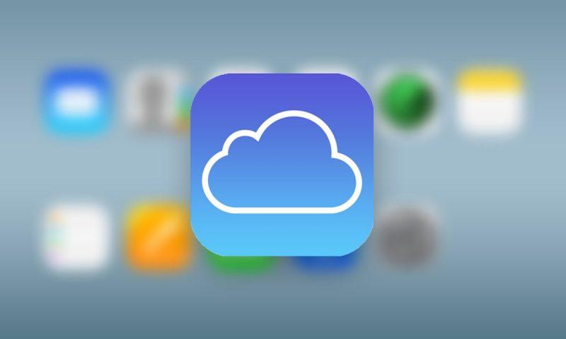 Como Gerenciar o Espaço de Armazenamento do iCloud