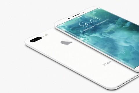 iPhone 8 Plus – Lançamento, Ficha Técnica