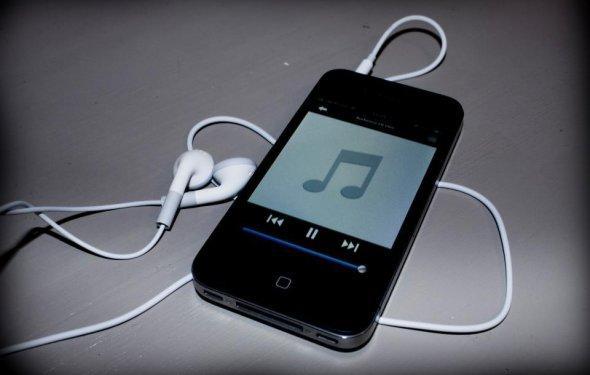 Como Baixar Músicas no Celular