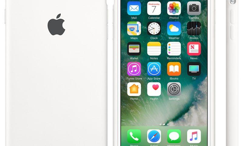 iPhone 6 – Especificações, Características