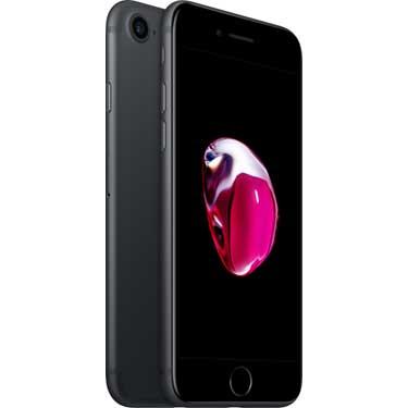 iPhone 7 – Ficha Técnica, Características