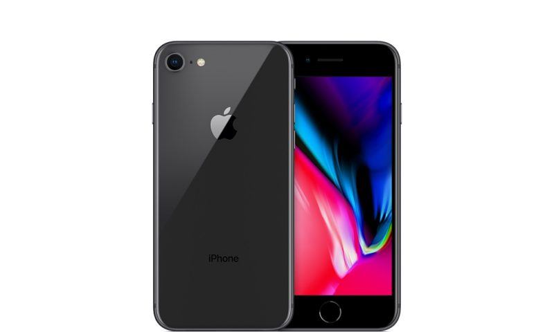 iPhone 8 – Características, Especificações