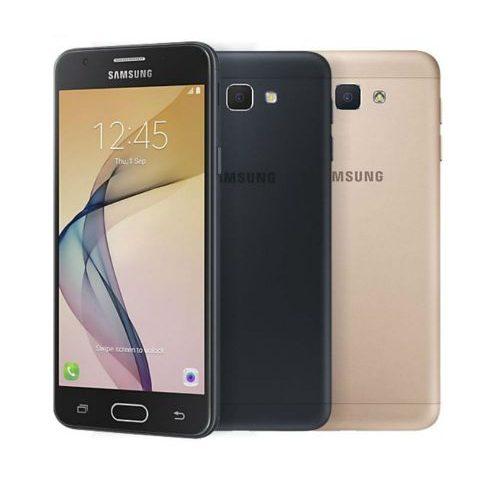 Samsung Galaxy J5 Prime 2018 – Especificações Técnicas, Características
