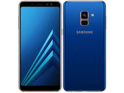 Samsung Galaxy A6 – Características, Especificações