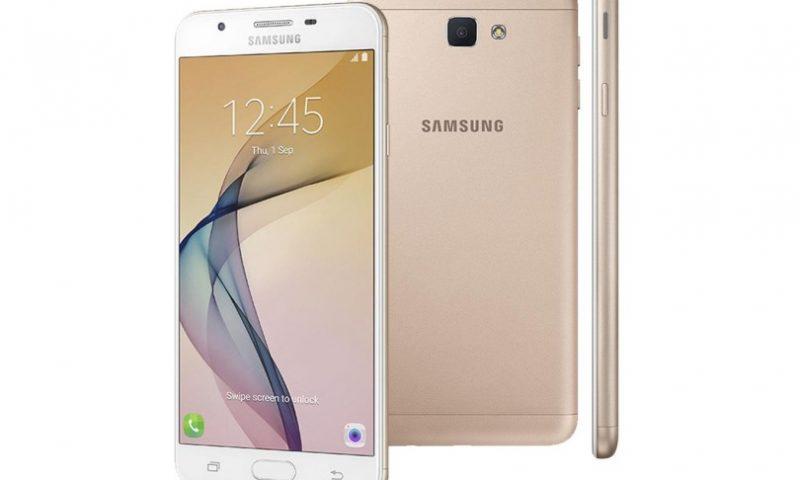 Samsung Galaxy J7 Prime – Especificações, Características
