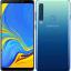 Samsung Galaxy A9 2018 – Especificações, Características